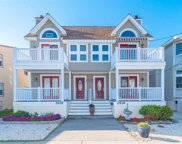 2616 Asbury Ave Unit #2616, Ocean City image