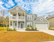 2887 Stonestown Drive, Charleston image