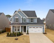 406 Front Porch Drive, Fountain Inn image