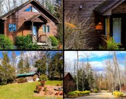 39 Stockwood Road  Extension, Asheville image