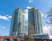 988 Quayside Drive Unit 1601, New Westminster image