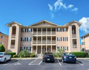 1900 Duffy St. Unit B2, North Myrtle Beach image