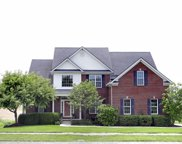 212 Candlewood Drive, Winchester image
