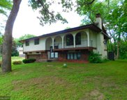 14235 Bowers Drive NW, Ramsey image