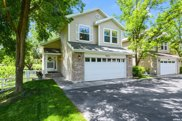 5063 S Treetop Cir, Salt Lake City image