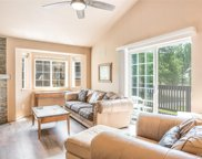 3425 Covey Circle Unit 6, Steamboat Springs image