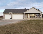 4073 County Road 63, Butler image