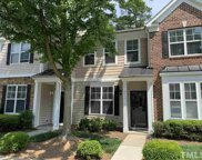 8476 Central Drive, Raleigh image