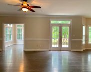 1106  Foxfield Road, Waxhaw image