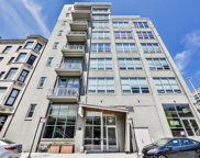 770 West Gladys Avenue Unit 407, Chicago image