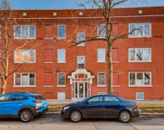1625 W Ainslie Street Unit #BE, Chicago image
