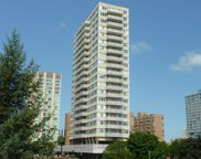 5601 North Sheridan Road Unit 12B, Chicago image