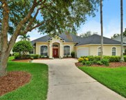 304 S MILL VIEW WAY, Ponte Vedra Beach image