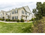 10997 Oak Grove Circle Unit #D, Woodbury image