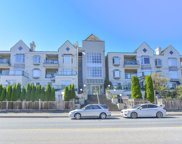 7633 St. Albans Road Unit 115, Richmond image