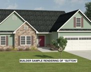 1002 Clydesdale Court, New Bern image