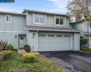 136 Fountainhead Ct, Martinez image