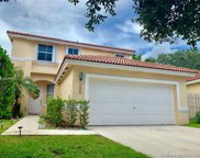 15220 Sw 49th Ct, Davie image