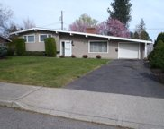 6906 N Lincoln, Spokane image