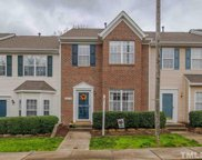 10810 Galand Court, Raleigh image