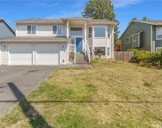 20619 56th Ave W, Lynnwood image