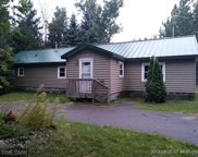15097 Marie Lane, Little Falls image