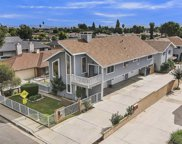 9632 Longden Avenue, Temple City image