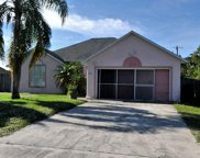 118 NW Aileen Street, Port Saint Lucie image