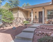 503 N Wood Hill, Payson image