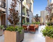 777     6Th Avenue   431 Unit 431, San Diego image