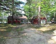 4116 Tee Lake Woods Road, Lewiston image