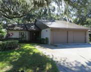 266 Oak Hill Drive Unit 34, Sarasota image