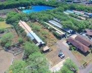 87-1610 Kuualoha Road, Waianae image
