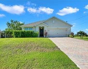 2722 Nw 10th  Terrace, Cape Coral image
