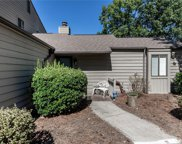2317 Cypress Court, High Point image