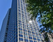 1555 North Astor Street Unit 48W, Chicago image