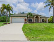 1814 23rd Ct, Cape Coral image