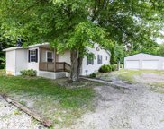 15070 Crawford Day  Road, Green Twp image