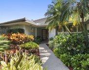 15 W Balfour Road, Palm Beach Gardens image