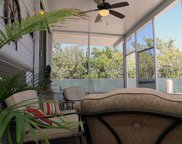 325 Calusa Street Unit #395, Key Largo image