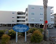 4303 S Ocean Blvd. Unit 204, North Myrtle Beach image