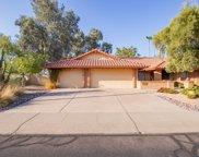 7702 E Gold Dust Avenue, Scottsdale image