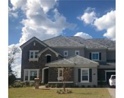 15847 Turkey Island Circle, Winter Garden image