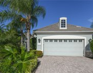 7442 Edenmore Street, Lakewood Ranch image