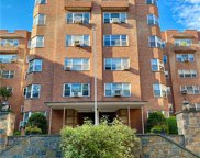 235 Garth  Road Unit #D2A, Scarsdale image