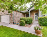 11463 Switzer Park Lane, Parker image