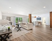1169 Angelo Drive, Beverly Hills image