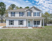 121 Sunny Point Drive, Richlands image