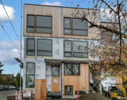 6303 Phinney Ave N Unit B, Seattle image