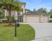 567 E KINGS COLLEGE DR, St Johns image